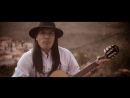 Leo Rojas - Vamos a Bailar (Baseclips)