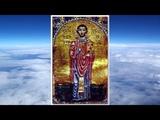 Григор Нарекаци Книга скорбных песнопений