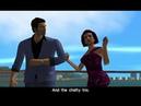 PC Longplay 880 Grand Theft Auto Vice City