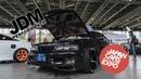 Japan Cars Culture Expo 2018 JDM