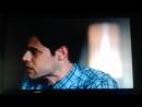 Supergirl Deleted scene - Mon-El Ending scene Alternate Karamel - - PART 2
