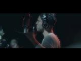 SunSay - Воин Проснись и Пои