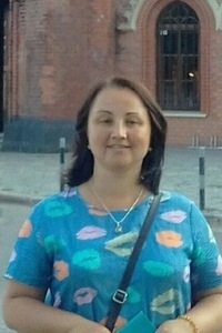 Мария Каракулова