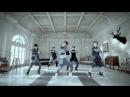 SHINee_ Dazzling Girl_ Dance VRS FULL