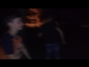 Тупое видео