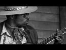 Daniel Castro _ I ll Play The Blues For You