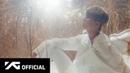 MINO(송민호) - '아낙네 (FIANCÉ)' MV