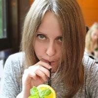 Виктория Цымбалова