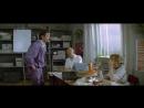 «Где находится нофелет?» (1987) - лирическая комедия, реж. Геральд Бежанов