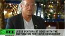 Jesse Ventura on 9/11 Censored