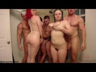 Watch free asiri_stone (just a preview read description) webcam porn video - camwhores.tv(2)