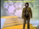 Giorgio Moroder - Looky Looky