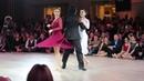 Tango Infinity by Serkan Sevinc at Tango To Istanbul 2018 2