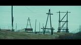 Официальный трейлер фильма РЕСПУБЛИКА Z