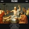polemic: music