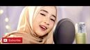 Мусульманка поёт невероятно. Очень красивые нашиды Sabyan Gambus