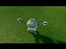 Crazy Frog - We Are The Champions Ding a Dang Dong_HIGH.mp4
