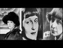 Стихи Любовь Волкова- Пьянова Марине, Анне и Белле- трем великим поэтам 20 века