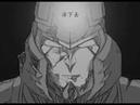 Transformers IDW Comic Megatron AMV威震天 被生命厌恶的人永生不死 授权搬运
