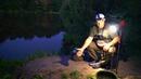 Ночная рыбалка на донку резинку! Ловля карася как в детстве! КОНКУРС!