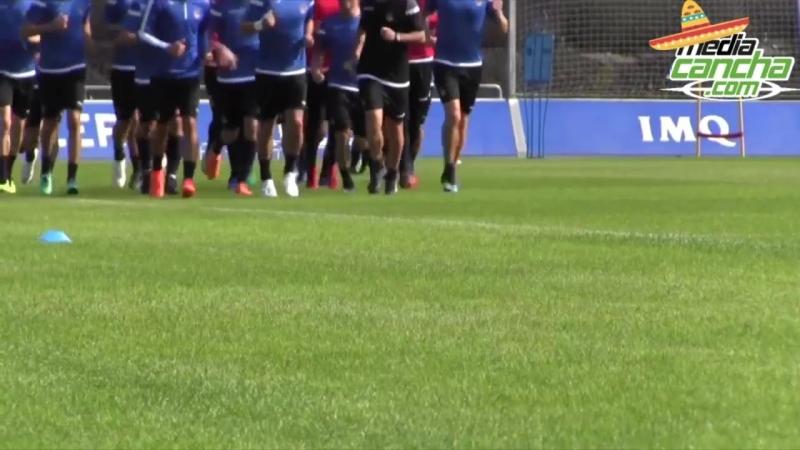 Real Sociedad y Héctor Moreno por regreso a la victoria