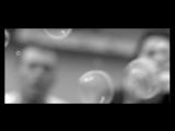 Т9 - Вдох-выдох (Ода нашей любви) (Baseclips.ru) (1)