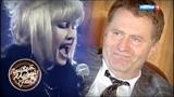 Привет, Андрей! Звёзды дискотек 80-90-х как сложились их судьбы Ток-шоу Андрея Малахова 02.05.18
