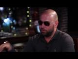 Inside show интервью с Руставели (тизер)