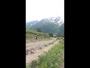 BackpackeRRussia путешественники Черноземья Live