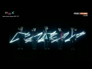 Kim Jaehwan Kang Daniels Harmonization Compilation