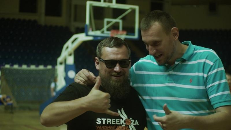 Третий тур Smolensk Pro 3x3