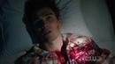 Riverdale 3x09 Ending Scene Archie's Death HD