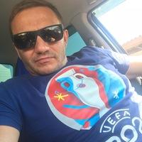 Dmitriy Vavilonskiy
