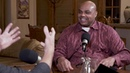Charles Barkley on The Forward Podcast with Lance Armstrong