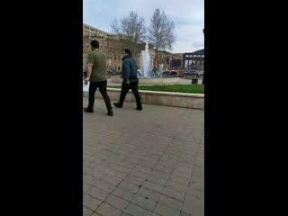 Live: Economy of Armenia | Экономика Армении