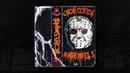 O$CAR COTTON - When I Die Ft. DJ 3o3 (Memphis 66.6 Exclusive)