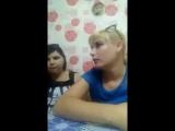 Лена Зайка - Live