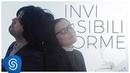 Rosa de Saron Invisibili Orme part Sister Cristina Clipe Oficial