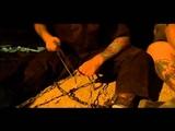 Fear Factory - Bite The Hand That Bleeds (2004)