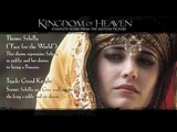 Kingdom of Heaven Soundtrack Themes - Sybilla