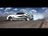 Дрифт за городом Часть 2 #Toyota #Mark2 #JZX90 #Shogun #1JZ GTE Burnout #DRIFT