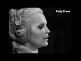 PATTY PRAVO - Tutt'al Pi