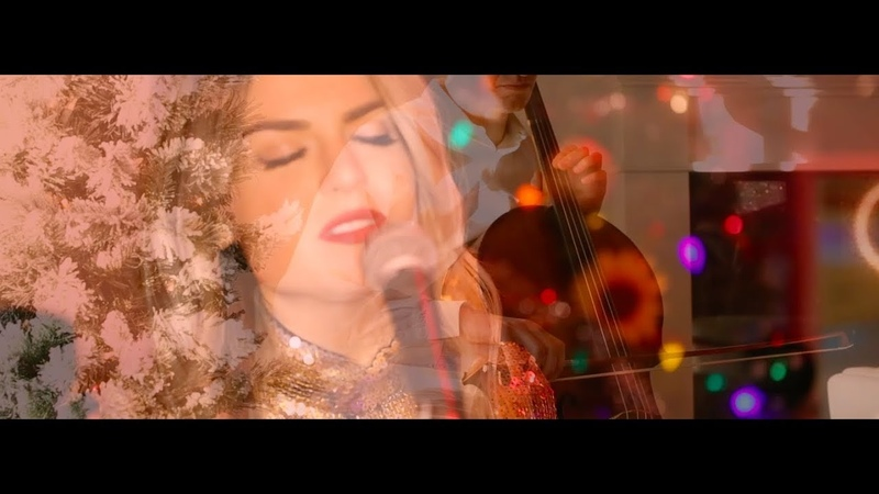 JoJo - Miss You Most (At Christmas Time)