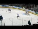 San Jose Sharks. Хоккей в Америке