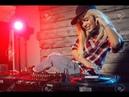 Dj Remix Trap E2M Inside The Lines 2018