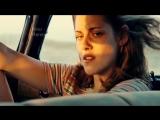 фильм брат kino remix 2018 музыка из криминальное чтиво буйный таксист приколы Кристен Стюарт фильм На дороге