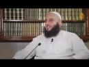 Умар аль-Банна - Кого вы действительно любите.