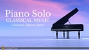 Piano Solo Classical Music Giovanni Umberto Battel