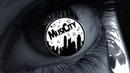 2Pac - Baby Don't Cry (7Dayz Mubz Remix)
