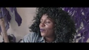Lorine Chia — Purple